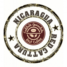 Nicaragua Red Catura 1kg