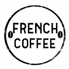 French Coffee-250g