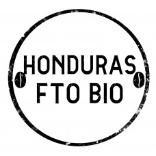 Honduras Fair Trade Organic Bio  1kg