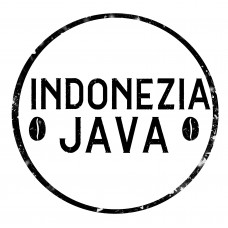Indonezia Robusta JAVA 1kg