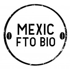 Mexic Fair Trade Organic Bio 1kg