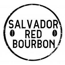Salvador  Red Bourbon -1kg
